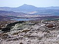 Schiehallion from Meall Dearg - geograph.org.uk - 163646.jpg