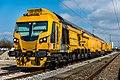 Schienenfräszug Linmag MG31.jpg