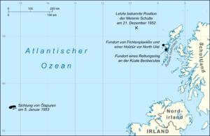 Schiffsunglück der Melanie Schulte 1952-53.png