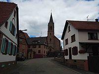 Schillersdorf005.jpg