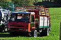 Schindellegi - Fendtstation 2010-10-21 15-21-34.JPG