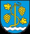 Schinznach Wappen.png
