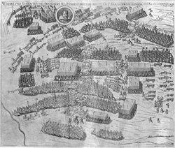 Schlacht bei Stadtlohn.jpg