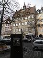 Schlehengasse 31 und Ludwigstraße 70 bis 74 01.JPG