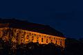 Schloß Schillingsfürst bei Nacht, 003.jpg