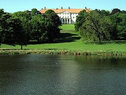 Schloss-Cappenberg-Wildpark-0014