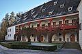 Schloss Ambras Dezember 2015.jpg