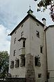 Schloss Aschach, Südseite.jpg