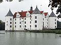 Schloss Glücksburg 3.jpg