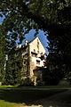 Schloss Greifensee.jpg