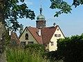 Schloss Greifenstein (4) Thal, St. Gallen, Schweiz.jpg