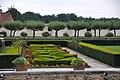 Schloss Kratochvíle (38631500021).jpg