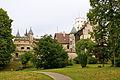 Schloss Lichtenstein, westliche schwäbische Alb (7325649824).jpg
