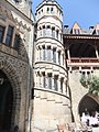 Schloss Marienburg - panoramio (10).jpg