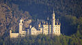 Schloss Neuschwanstein 140513.JPG
