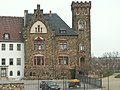 Schloss Ronneburg 1.jpg