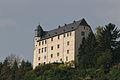 Schloss Schadeck2.jpg