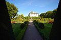 Schloss Solliden-17 21082015-AP.JPG