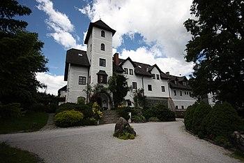 Schloss Thannegg0029.JPG