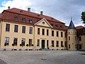 Schloss stavenhagen august2005.jpg