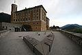 Schloss trautenfels 57972 2014-05-14.JPG
