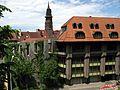 Schlossbergterrassen mit Münsterturm in Freiburg.jpg