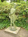 Schlosspark Koepenick - Statue - geo.hlipp.de - 38553.jpg
