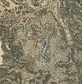 Schmittsche Karte von Südwestdeutschland - Berchtesgadener Alpen.jpg