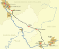 Schnellfahrstrecke Köln–RheinMain.png
