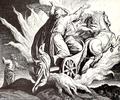 Schnorr von Carolsfeld Bibel in Bildern 1860 119.png