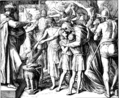 Schnorr von Carolsfeld Bibel in Bildern 1860 155.png