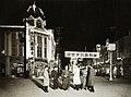 School boys at Sakae Taihoku in night.jpg