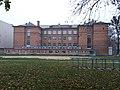 School building, Yevropeiska 60, Poltava 03.jpg