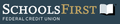 SchoolsFirst-logo.png