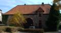 Schotten Stadt Eppsteiner Schloss Nebengebaeude.png