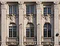 Schottenring Creditanstalt Detail 2.jpg