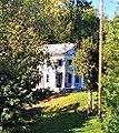 Schroeppel House 8.jpg