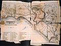 Schubring-Akragas-map-1.jpg