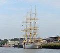 Schulschiff Deutschland Bremen-Vegesack 2013.jpg