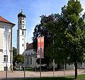 Schussenried Klosterkirche außen 05.jpg