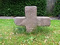 Schwedenkreuz Berghaupten DSCN1920.jpg