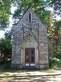 Schwelm-Haus Martfeld-Kapelle.jpg