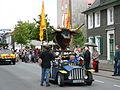 Schwelm - Heimatfest 049 ies.jpg