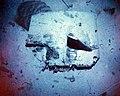 ScorpionWreckage.jpg