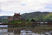 Scotland EileanDonan3 ccby.jpg