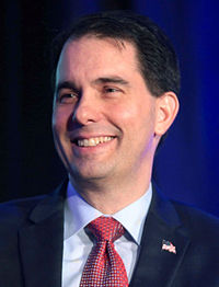 Scott Walker March 2015.jpg