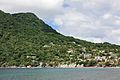 Scotts Head, Dominica 015.jpg