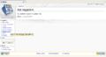 Screenshot Error 5.png