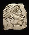 Sculptor's Trial Piece showing a Nubian Head MET 22.2.10 01.jpg