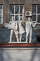 Sculpture in Kotovsk - 01.jpg